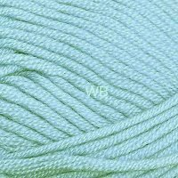 HJERTEGARN Merino Cotton - No. 3317 - 50gr.