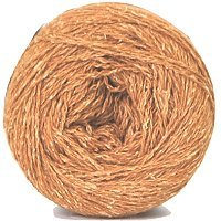 HJERTEGARN Wool Silk - No. 3003 - 50gr.