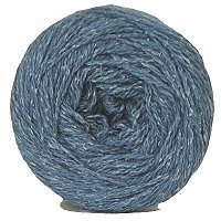 HJERTEGARN Wool Silk - No. 3005 - 50gr.