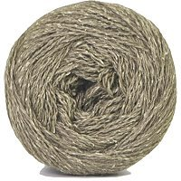 HJERTEGARN Wool Silk - No. 3009 - 50gr.