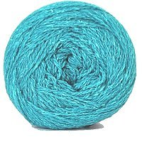 HJERTEGARN Wool Silk - No. 3010 - 50gr.
