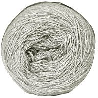 HJERTEGARN Wool Silk - No. 3013 - 50gr.