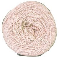 HJERTEGARN Wool Silk - No. 3015 - 50gr.