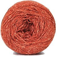 HJERTEGARN Wool Silk - No. 3017 - 50gr.