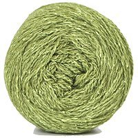 HJERTEGARN Wool Silk - No. 3020 - 50gr.