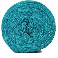HJERTEGARN Wool Silk - No. 3021 - 50gr.