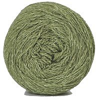 HJERTEGARN Wool Silk - No. 3027 - 50gr.
