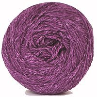 HJERTEGARN Wool Silk - No. 3028 - 50gr.