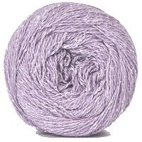 HJERTEGARN Wool Silk - No. 3029 - 50gr.