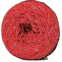 HJERTEGARN Wool Silk - No. 3030 - 50gr.