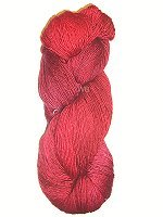 Handmaiden MINI MAIDEN - Ruby - 100gr.