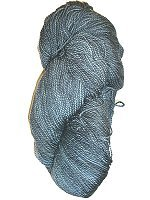 Fleece Artist LOFTY 2/6 - Stardust - 125gr.