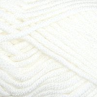 HJERTEGARN Merino Cotton - No. 1090 - 50gr.