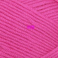 HJERTEGARN Merino Cotton - No. 9130 - 50gr.