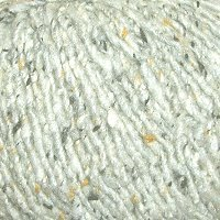 LANG YARNS Italian Tweed - No. 003 - 50gr.