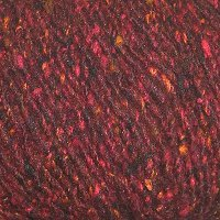 LANG YARNS Italian Tweed - No. 063 - 50gr.