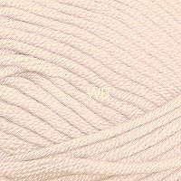 HJERTEGARN Merino Cotton - No. 3803 - 50gr.