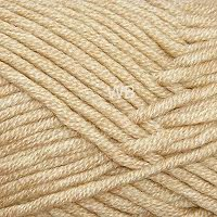 HJERTEGARN Merino Cotton - No. 1309 - 50gr.