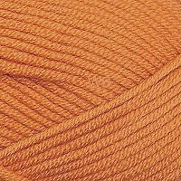 HJERTEGARN Merino Cotton - No. 1343 - 50gr.