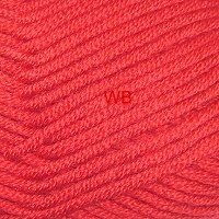HJERTEGARN Merino Cotton - No. 1555 - 50gr.