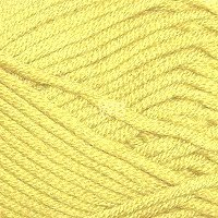 HJERTEGARN Merino Cotton - No. 2676 - 50gr.