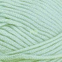 HJERTEGARN Merino Cotton - No. 5106 - 50gr.