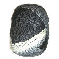 LANG YARNS Jawoll Magic Degrade - No. 070 - 100gr.