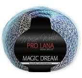 PRO LANA Magic Dream