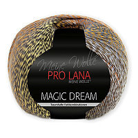 PRO LANA Magic Dream - No. 82 - 200gr.