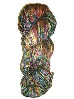 MALABRIGO Mechita - No. 669 Carnival - 100gr.