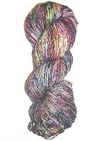 MALABRIGO Mechita - No. 670 Atomic - 100gr.