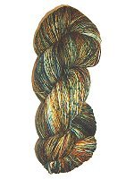 MALABRIGO Mechita - No. 690 Art Nouveau - 100gr.