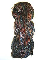 MALABRIGO Mechita - No. 692 Gothic - 100gr.