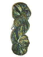 MALABRIGO Mechita - No. 712 Selva- 100gr.