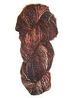 MALABRIGO Mechita - No. 716 Lava - 100gr.