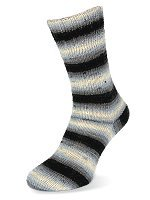Rellana FLOTTE SOCKE Degrade - 100gr. - No. 1460