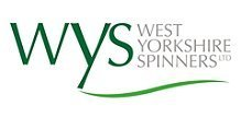 WEST YORKSHIRE Yarn