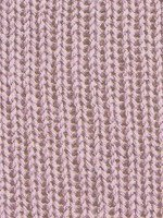 WEST YORKSHIRE Signature 4ply - Pennyroyal 530 - 100gr.