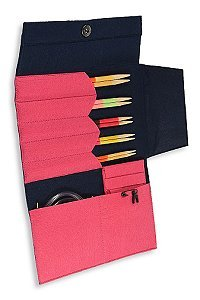 Pony Knitting Needle Set FLAIR
