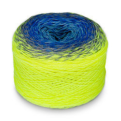 RELLANA Regenbogen Neon - Color 1404 - 200gr.
