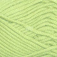 HJERTEGARN Merino Cotton - No. 525 - 50gr.