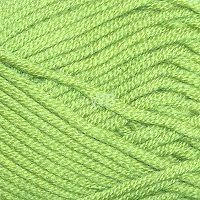 HJERTEGARN Merino Cotton - No. 1265 - 50gr.