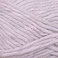 HJERTEGARN Merino Cotton - No. 3906 - 50gr.