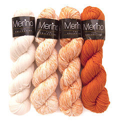 MAYFLOWER The Merino Collection - No. 5082 - 200gr.