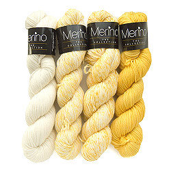MAYFLOWER The Merino Collection - No. 5083 - 200gr.