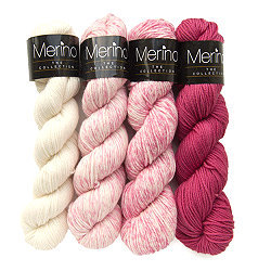 MAYFLOWER The Merino Collection - No. 5087 - 200gr.