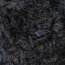 MAYFLOWER Fake Fur - No. 08 - 50gr.